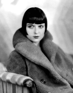 Louise-Brooks-001