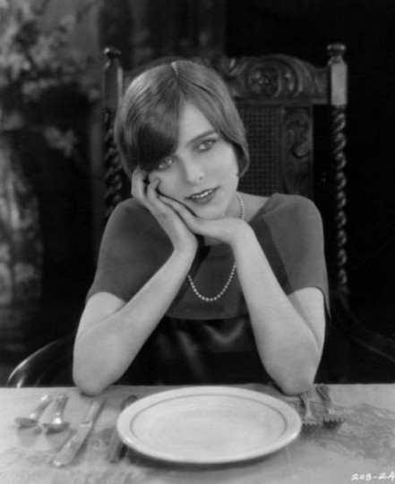 Blanche-Sweet-in-The-Sporting-Venus-1925
