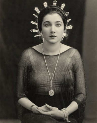 nita-naldi-silent-film-actress