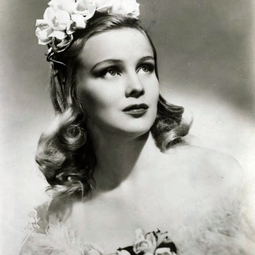 jean-darling-in-wedding-dress-c-1940s-500x500_c