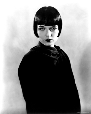 louise-brooks2-1