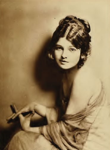 betty_ross_clarke_motion_picture_classic_1920