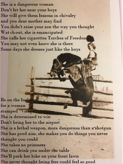 dangerous-woman-poem1.png