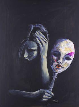 Fractured Hearts-Max Meunier/Dissociative Void