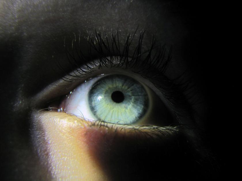 eye-249850_1920