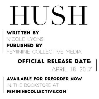 Hush Pre