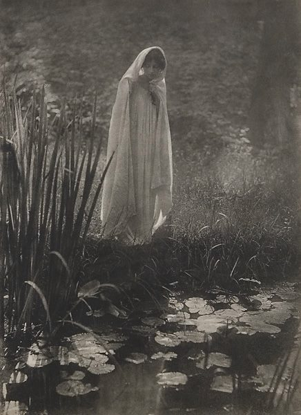 The Weyward Sisters: Songs of Ophelia       A Collaboration from the Women of SuddenDenouement
