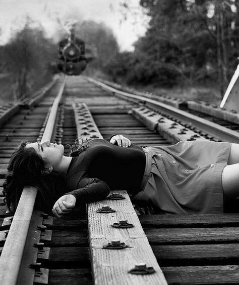 Runaway Train-1Wise-Woman/Secret FirstDraft