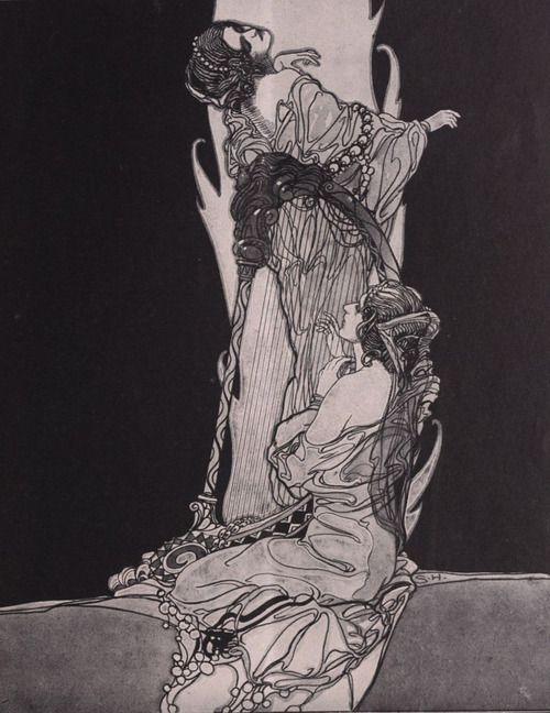 Transcending-Max Meunier/Dissociative Void