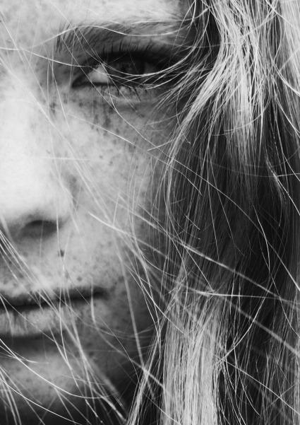 close-up-1866841_1920