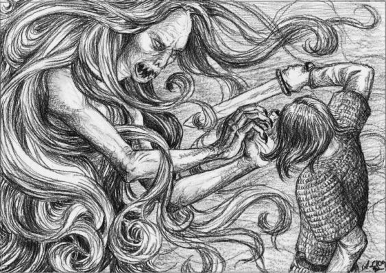 1d4cd4109803c5a1046387705ef69503--the-sword-grendels-mother
