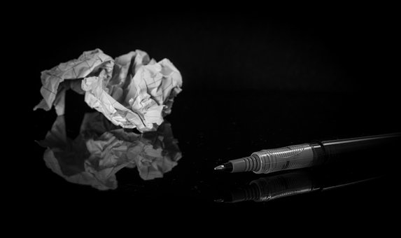 crumpled-paper-1852978__340