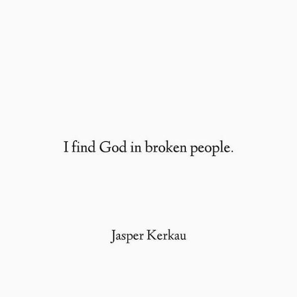 Jasper 1-28-2018