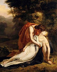 Ary_Scheffer_-_Orpheus_Mourning_the_Death_of_Eurydice,_1814.jpg