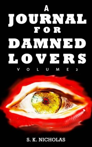 A Journal for Damned Lovers 2