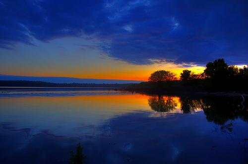 sunset21