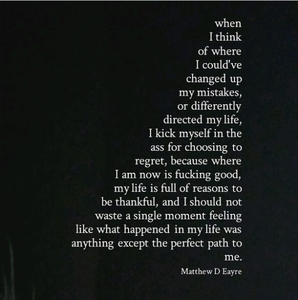 Matt poetry.PNG