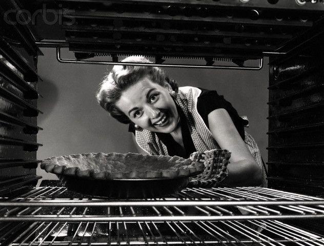 53ddc0f8218b91e682c16ac0635a600b--baking-apple-pie-apple-pies.jpg