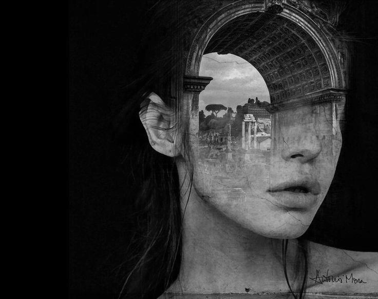 Kingdom- Sabrina Escorcio