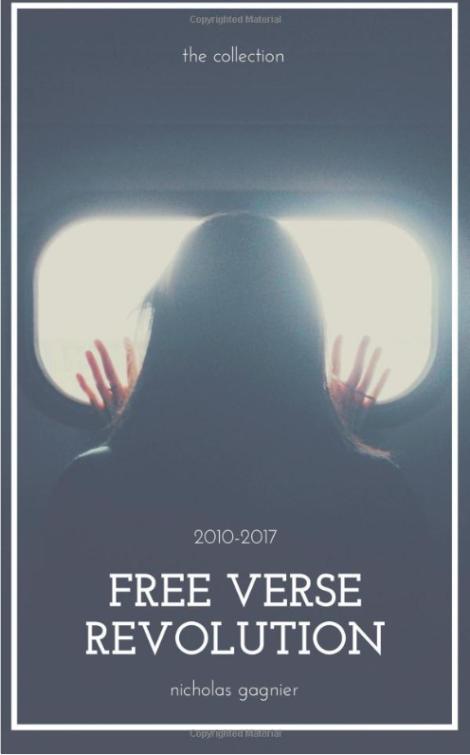 Nicholas Free Verse Revolution