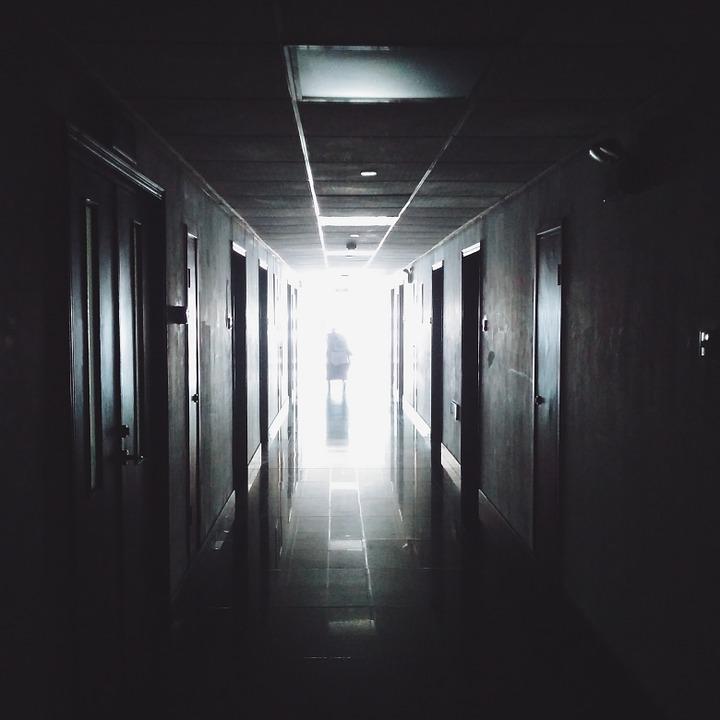 in patient 2
