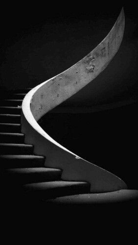 Montresor - Pinterest.jpg
