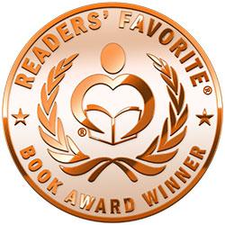Congratulations Nicole Lyons and Sudden DenouementPublishing!