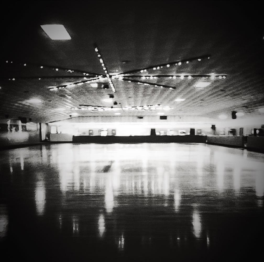 all skate SRP