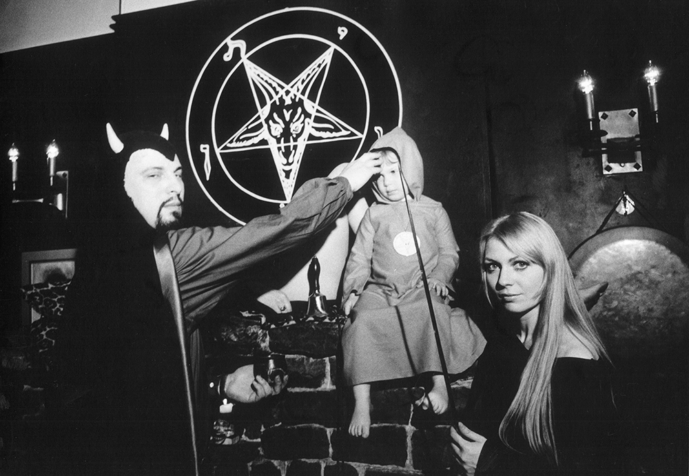 halloween-reading-anton-lavey-s-1967-press-release-for-the-first-satanic-baptism-in-history-3